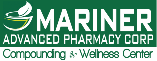 Mariner Advanced Pharmacy and Compounding Center